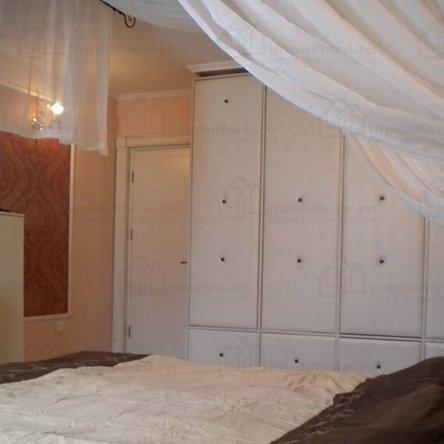 vanzare apartament cu 2 camere, decomandat, in zona City Park, orasul Constanta