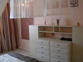 Constanta, zona City Park, apartament cu 2 camere de vanzare