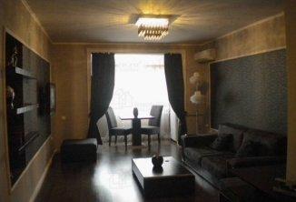 vanzare apartament decomandat, zona City Park, orasul Constanta, suprafata utila 50 mp
