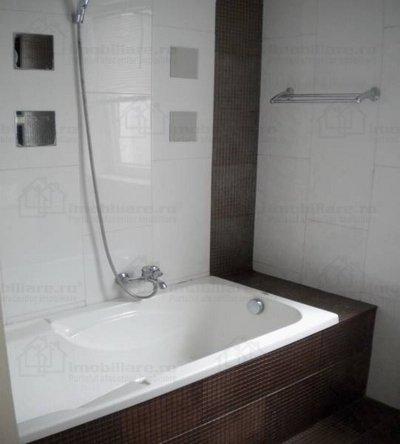 Apartament cu 2 camere de vanzare, confort Lux, zona City Park,  Constanta