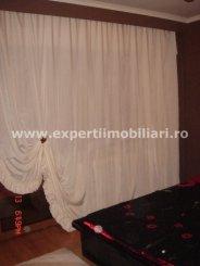 Apartament cu 2 camere de inchiriat, confort Lux, zona Casa de Cultura,  Constanta