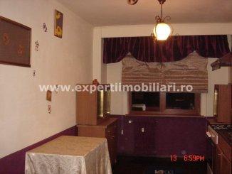inchiriere apartament decomandat, zona Casa de Cultura, orasul Constanta, suprafata utila 52 mp
