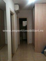 inchiriere apartament decomandat, zona Trocadero, orasul Constanta, suprafata utila 52 mp