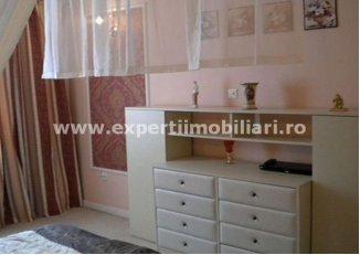 vanzare apartament decomandat, zona Tomis 2, orasul Constanta, suprafata utila 52 mp