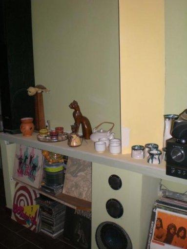inchiriere apartament decomandat, zona Inel 1, orasul Constanta, suprafata utila 52 mp