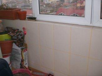 Apartament cu 2 camere de inchiriat, confort Lux, zona Inel 1,  Constanta