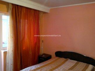Apartament cu 2 camere de vanzare, confort Lux, zona Anda,  Constanta