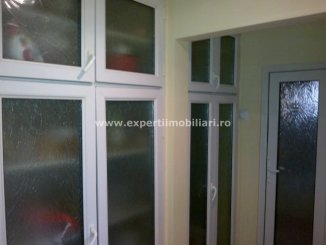 agentie imobiliara vand apartament decomandat, in zona Anda, orasul Constanta