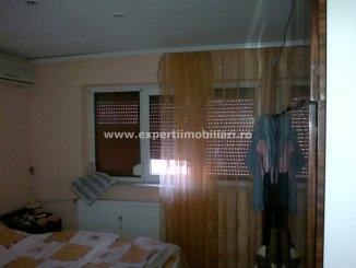 Constanta, zona Anda, apartament cu 2 camere de vanzare