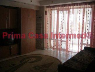 inchiriere apartament cu 2 camere, decomandat, in zona Capitol, orasul Constanta