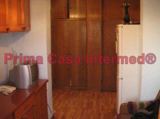 vanzare apartament decomandat, zona Inel 1, orasul Constanta, suprafata utila 56 mp