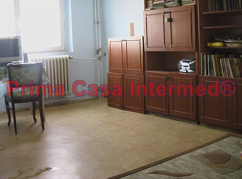 Apartament vanzare Constanta 2 camere, suprafata utila 56 mp, 1 grup sanitar, 2  balcoane. 48.000 euro negociabil. Etajul 2 / 4. Destinatie: Rezidenta. Apartament Inel 1 Constanta