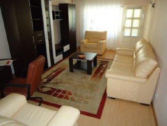 Apartament cu 2 camere de vanzare, confort Redus, zona Capitol,  Constanta