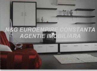 inchiriere apartament decomandat, zona Centru, orasul Constanta, suprafata utila 60 mp