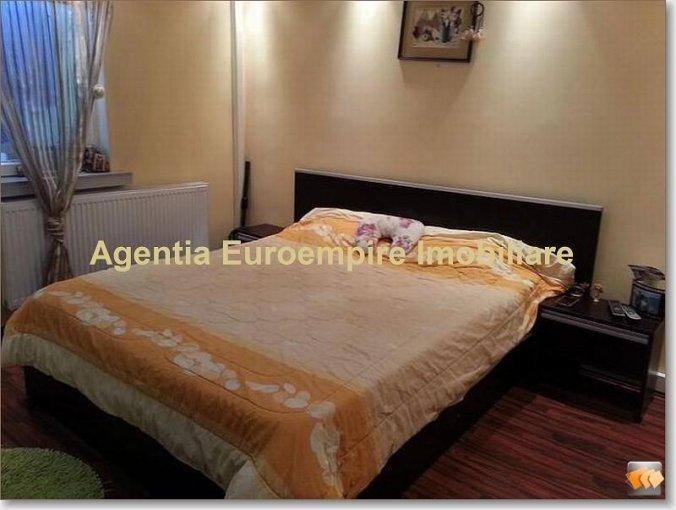 Apartament cu 2 camere de vanzare, confort Redus, zona Primo,  Constanta