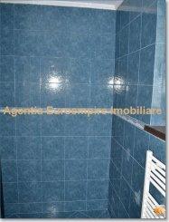 Apartament cu 2 camere de vanzare, confort Redus, zona Tomis Plus,  Constanta
