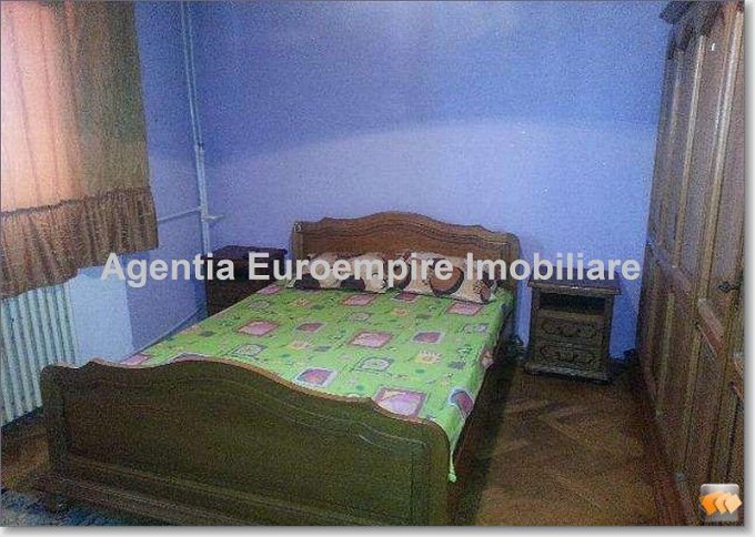inchiriere apartament cu 2 camere, decomandat, in zona Inel 2, orasul Constanta