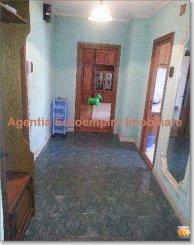 Constanta, zona Inel 2, apartament cu 2 camere de inchiriat