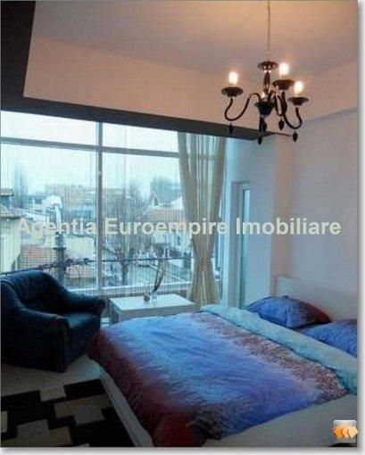 inchiriere apartament decomandat, zona Centru, orasul Constanta, suprafata utila 75 mp