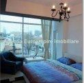 Constanta, zona Centru, apartament cu 2 camere de inchiriat