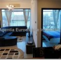 Apartament cu 2 camere de inchiriat, confort Redus, zona Centru,  Constanta