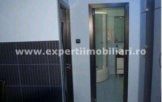 Apartament cu 2 camere de vanzare, confort Redus, zona Dacia,  Constanta
