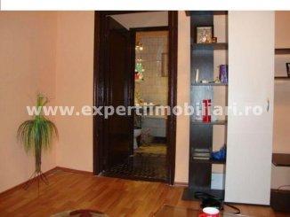 vanzare apartament semidecomandat, zona Poarta 6, orasul Constanta, suprafata utila 58 mp