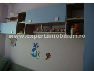 agentie imobiliara vand apartament semidecomandat, in zona Poarta 6, orasul Constanta