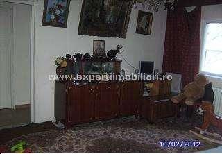 Constanta, zona Inel 1, apartament cu 3 camere de vanzare