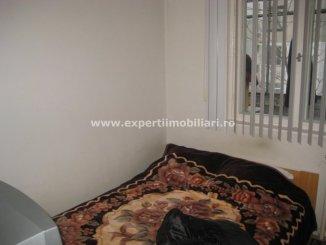 agentie imobiliara vand apartament decomandat, in zona ICIL, orasul Constanta