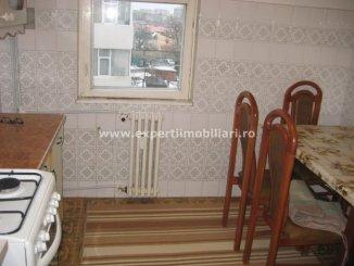 Apartament cu 3 camere de vanzare, confort 1, zona ICIL,  Constanta