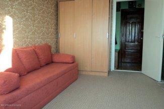 vanzare apartament cu 3 camere, decomandat, in zona Km 4-5, orasul Constanta