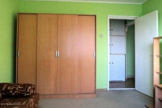 vanzare apartament decomandat, zona Km 4-5, orasul Constanta, suprafata utila 65 mp