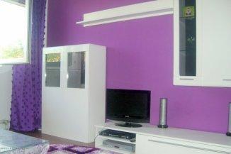 vanzare apartament decomandat, zona Inel 2, orasul Constanta, suprafata utila 61.2 mp