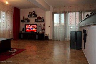 vanzare apartament decomandat, zona Primo, orasul Constanta, suprafata utila 60.3 mp
