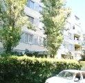 Apartament cu 3 camere de vanzare, confort 1, zona Tomis Nord,  Constanta