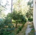 vanzare apartament semidecomandat, zona Tomis Nord, orasul Constanta, suprafata utila 57.97 mp