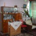 agentie imobiliara vand apartament semidecomandat, in zona Ferdinand, orasul Constanta