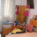 vanzare apartament cu 3 camere, semidecomandat, in zona Ferdinand, orasul Constanta