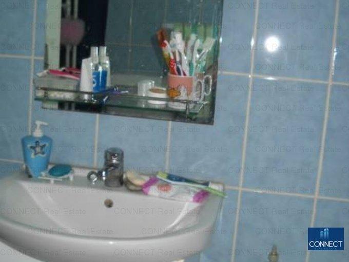 Apartament cu 3 camere de vanzare, confort 1, zona Ferdinand,  Constanta