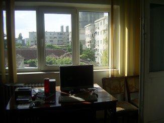 vanzare apartament decomandat, zona Anda, orasul Constanta, suprafata utila 68 mp