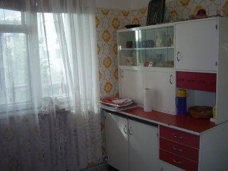 vanzare apartament cu 3 camere, decomandat, in zona Anda, orasul Constanta