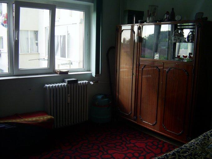 Apartament cu 3 camere de vanzare, confort 1, zona Anda,  Constanta