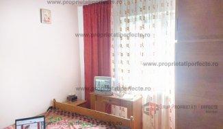 agentie imobiliara vand apartament semidecomandat, in zona Tomis Nord, orasul Constanta