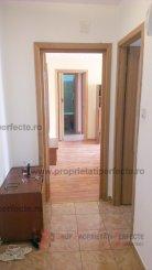 vanzare apartament semidecomandat, zona Tomis Nord, orasul Constanta, suprafata utila 50 mp