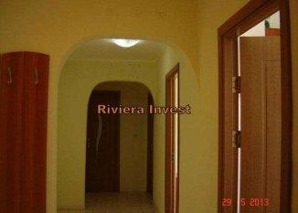 Constanta, apartament cu 3 camere de vanzare