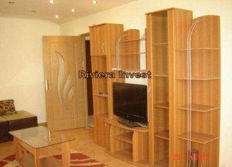 vanzare apartament cu 3 camere, decomandat, orasul Constanta