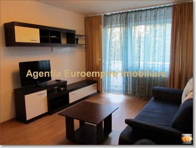 inchiriere Apartament Constanta cu 3 camere, cu 2 grupuri sanitare, suprafata utila 70 mp. Pret: 450 euro.