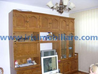 inchiriere apartament decomandat, zona Centru, orasul Constanta, suprafata utila 68 mp