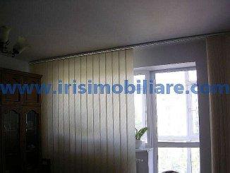 Constanta, zona Centru, apartament cu 3 camere de inchiriat, Mobilat clasic